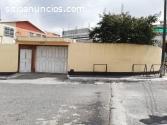 Linda casa en Valle del Sol, Mixco