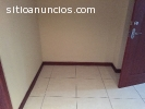 Linda Oficina en Alquiler Zona 10