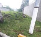 Lindo terreno en San Cristóbal Sector B1
