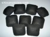 Meelko Prensa de briquetas MKBC10