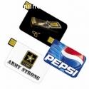 MEMORIAS USB IMPRESAS/PERSONALIZADAS