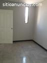 Nuevo apartamento en zona 16