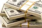 Obtenga un préstamo serio y rapido en me