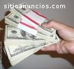 OFERTAS DE PRESTAMOS Y INVERSIONES