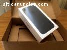 Para la venta Apple iPhone 7