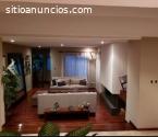 Preciosa casa en Las Cumbres, Zona 16