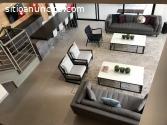 Precioso apartamento en Zona 15