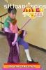 Princesa Sofía y el hechicero Cedric