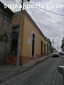 Quetzaltenango, vendo