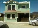 Remato Bella Casa amplia en Quetzaltenan