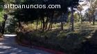 Remato Terreno en San Lucas Sacatepéquez
