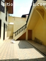 Rento casa para negocio en zona 1 Centro