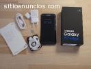 Samsung Galaxy borde s7 (desbloqueado)