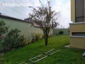 Se renta casa en Monte Maria Zona 12