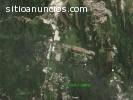 Terreno en Casa y Campo, a El Salvador