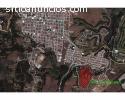 Terreno en San Jose Pinula, Las Mercedes