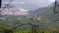 Terreno en Venta en el Hato, La Antigua