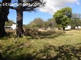 Terreno en venta en Jutiapa