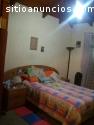 Vendo casa en Nueva Montserrat