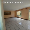 Vendo casa grande en San Cristóbal