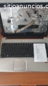 vendo repuestos HP G61 632 NR