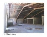 Vendo terreno en Villa Nueva