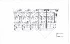 Venta de casas en planos zona 10