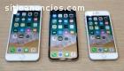 venta Original iPhone 8 $300 dolares