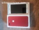 100% Original : Apple iPhone 7 Plus Spec