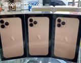 3 Apple iPhone 11 Pro Max