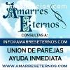 AMARRES DE AMOR, AMARRES MISMO GENERO, R