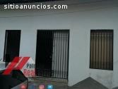casa centrica en masaya-nicaragua