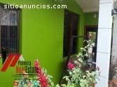 casa en alquiler en masaya-nicaraguA