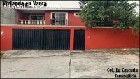 casa en venta tegucigalpa !!!