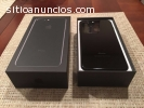 Compre 2 y obtenga 1 Apple iPhone 7 Plus