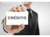 Crédito Financiero Rápido