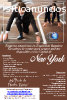 Ejecutivos de Ventas para New York