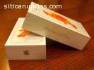 En Stock: Apple iPhone 6S Plus