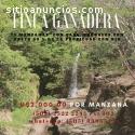 Finca en Venta en Nicaragua