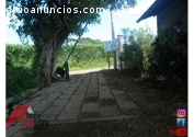 lotes en venta en masaya-nicaragua