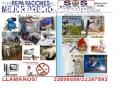 Mantenimiento y Reparaciones SOS