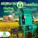 Molino de harina MKFY-35