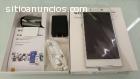 Original Samsung S7 EDGE,iPhone 6S