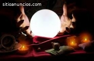 Powerful And Strong Protection Spells &