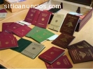 Real Passports,Driver`s Licenses,ID card