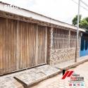 se renta casa en masaya-nicaragua