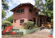 se vende preciosa casa en nindiri-masaya