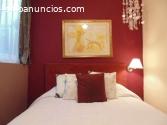 SUITES / HOTEL ESTANCIA TEMPORAL CDMXSUR