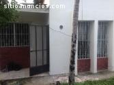 Venta Casa Col. del Valle SPS