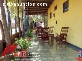 Venta de casa en nindiri-nicaragua